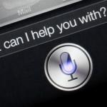 Управление Siri с помощью мысли