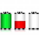 iOS 5.0.1 решает проблему с разрядкой батареи iPhone 4S