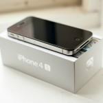 iPhone 4S совершает звонки без ведома хозяина
