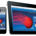 Временно запрещено продавать iPhone/iPad в Германии