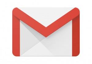 приложение gmail для iphone
