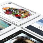 Анонс iPad 3 на выставке Macworld | iWorld