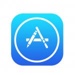 AppStore снова доступен для пользователей iOS 3.1.3