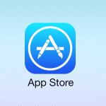 Пользователи iOS 3.1.3 остались без AppStore