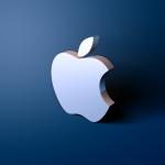 Apple — лучший производитель смартфонов в 2011 году