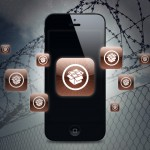 Непривязанный джейлбрейк для iOS 5.0.1 готов