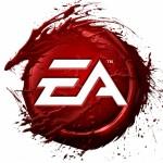 Распродажи EA + обновления в наших любимых играх