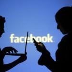 Facebook оккупирован iOS и Android-пользователями
