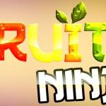 В Fruit Ninja появился русский язык