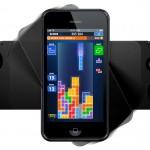 Gaming Pod — концепт нового игрового чехла для iPhone