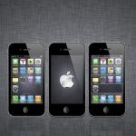Как приложения в iOS 5 «чистятся»?