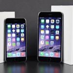 Продажи iPhone запрещены в Аргентине