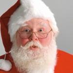 Санта подарил Apple 4,2 млн активаций
