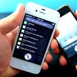 Spire — порт Siri для младших iPhone и iPad