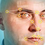 Технология распознавания лиц запатентована