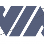 VIA Technologies подала иск против Apple