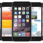 Спрос на iOS приложения продолжает расти