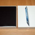 iPad 3 летом, а iPhone 5 осенью следующего года