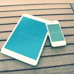 Владельцы iPad и iPhone делают 92% онлайн покупок