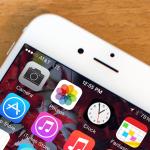 iPhone теряет популярность в Европе