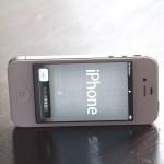 iPhone 4S вернул Apple первое место в Автралии