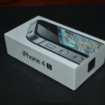 iPhone 4S в Бразилии по $2000