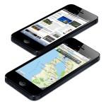 iPhone 4S официально прибыл в Россию