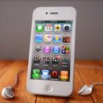 В первый день iPhone 4S купили всего 70 человек