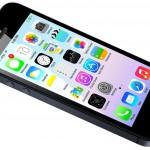 Издание Apple Biter's Blog предполагает дату выпуска iPhone 5