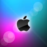 Apple лидирует по веб-трафику