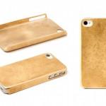 Чехол для iPhone, который дороже, чем сам iPhone
