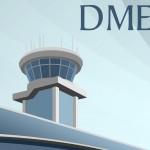 Аэропорт Домодедово запустил игру для iOS