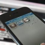 Джейлбрейк для iPhone 4S уже скоро