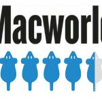 iPad 3 не покажут на MacWorld | iWorld