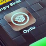[UPD]Отвязанный jailbreak для iPhone 4S и iPad 2