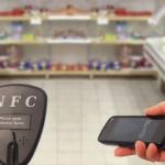 iPhone 5 – сможем ли мы совершать транзакции с NFC?