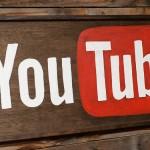 Как добавить видео с YouTube на сайт