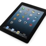 Выход iPad 3