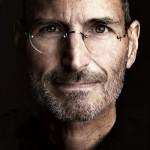 Стив Джобс был награжден статуэткой «Грэмми»