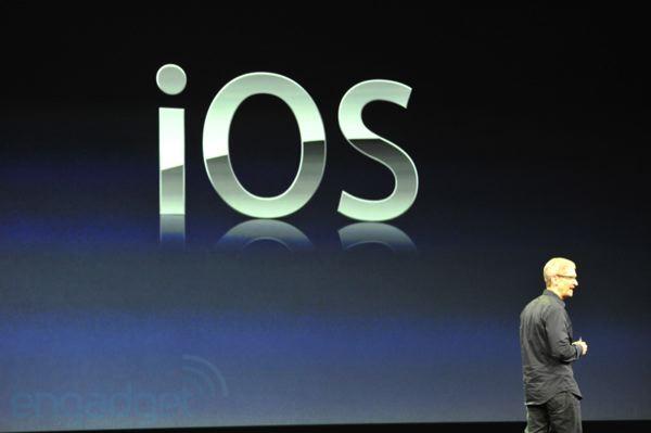 1331143883_apple-ipad-3-ipad-hd-liveblog-2862
