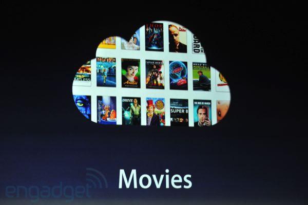 1331144201_apple-ipad-3-ipad-hd-liveblog-2882