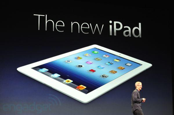 1331144747_apple-ipad-3-ipad-hd-liveblog-2926