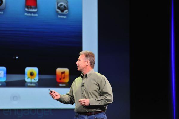 1331144841_apple-ipad-3-ipad-hd-liveblog-2935