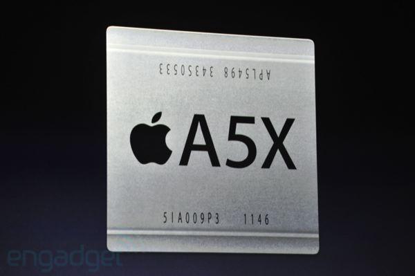 1331145110_apple-ipad-3-ipad-hd-liveblog-2953