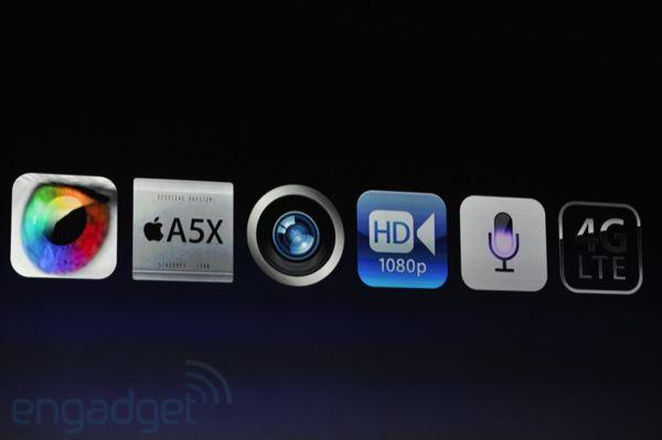 1331145815_apple-ipad-3-ipad-hd-liveblog-2999