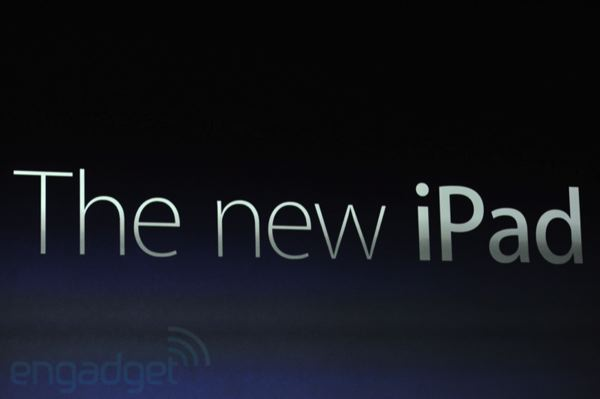 1331148358_apple-ipad-3-ipad-hd-liveblog-3117