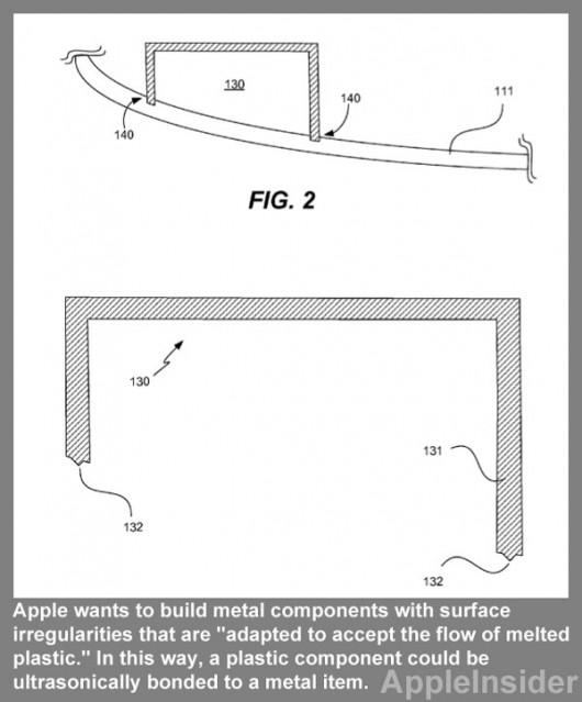 1331869803_patent-120315-1-530x639