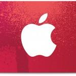 Apple продолжает работать над водонепроницаемым iPhone