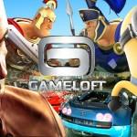 Gameloft устроила распродажу игр