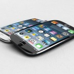 Концепт нового iPhone 5 [Видео]